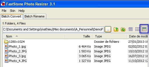 faststone photo resizer 3.1